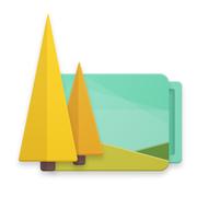 一个木函ios版1.3.0 最新版