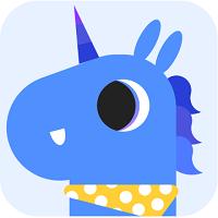 小学问app1.0.0安卓版