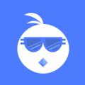 叨币道app1.0.0 最新版
