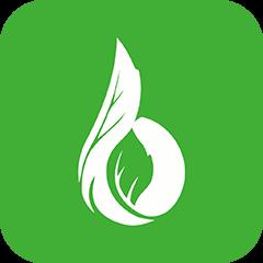 陕西省农机购置补贴app