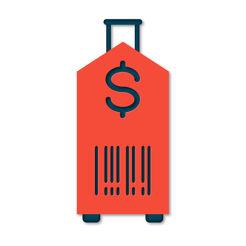 Travel Price(离线AR货币转换器)