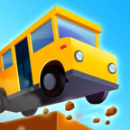 Stretch Road游戏安卓版