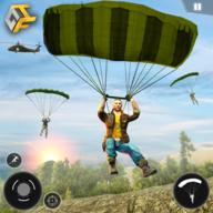 未知阵地战场之战手游1.7.0 安卓版