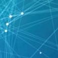 中国人工智能发展报告2018 pdf完整版