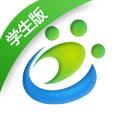 行知艺+学生版app