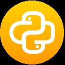 编程猫python编辑器(海龟编辑器)1.6.1 免费版