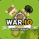 战争io安卓版1.0 最新版