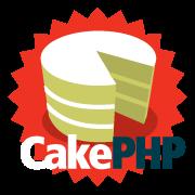 CakePHP(PHP快速开发框架)3.6.8 最新版