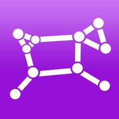 星空软件(个人天文馆)5.6 最新版
