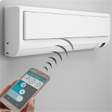 空调万能遥控精灵app