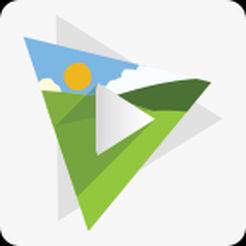 Zoetropic动态图制作app