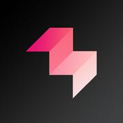 Livfe app1.0 ios最新版