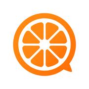 米橙浏览器苹果版1.2.6 iOS版