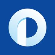 Odaily星球日报ios版1.6.0 苹果版