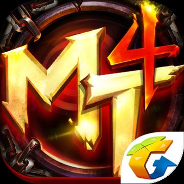 我叫mt4腾讯版