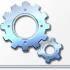 机器语言开发小工具1.0 免费版