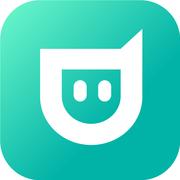 嘟嘟商家助手app