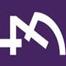 妖气山视频管理系统源码免费下载