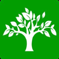 智慧森林app
