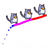 猫咪连线nekoline安卓版