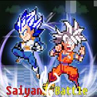 七龙珠最终决战DBS Final battle1.3.7 安卓版