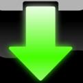 易语言TV网视频下载工具