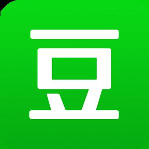豆瓣App