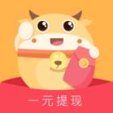牛牛头条app1.8.8.1 安卓版