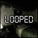 循环Looped1.2 安卓版(附数据包)