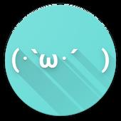 kaomoji go颜文字app1.1.2 安卓最新版