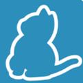 Yarn(JavaScript 包管理器)1.7.0 稳定版