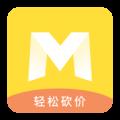 米米堂app1.2.1 安卓版