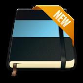 多点小说app1.2.9 安卓版