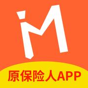 向日葵保险app