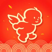 苏宁红孩子安卓版8.5.0 手机版
