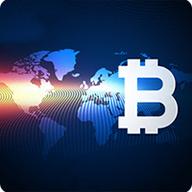 比特币BiterWorld软件1.7.0 安卓版