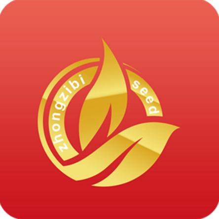 ZZB种子宝币app1.0 安卓版
