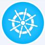 雅思哥电脑版1.0.7 最新正式版