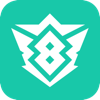 小八电竞app1.3.0安卓版