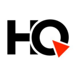 加密��沤灰�(Hyperquant) app