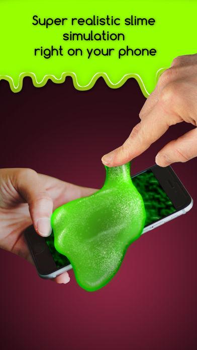 超级黏液模拟器Super Slime Simulator截图