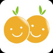 橙了么app2.7.0 手机版