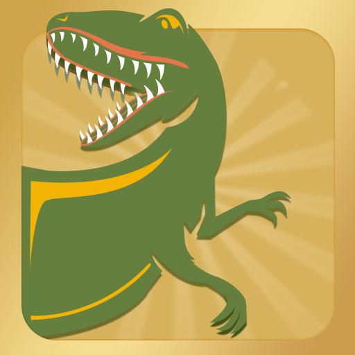 DR寻龙记app1.1.1 安卓版