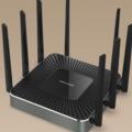 TP-Link SAR2600W路由器说明书完整版