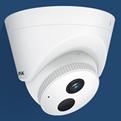 TL-IPC223C-S摄像头升级软件