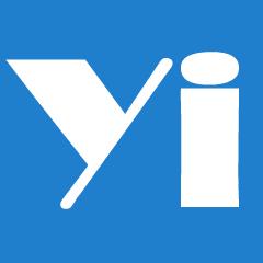 YiChat软件1.0 安卓最新版
