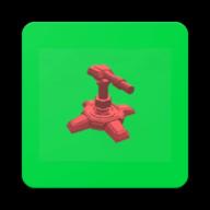 火箭抢劫犯游戏1.6 安卓版