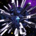 弧形太空游戏1.0 安卓版