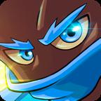 冲刺忍者游戏1.0.2 安卓版