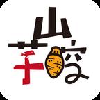 山芋腔app1.0.0安卓版